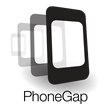 PhoneGap