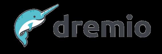 dremio-logo-transparent