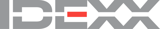 IDEXX Logo RGB SEP2015