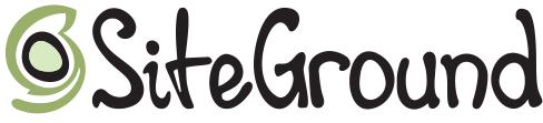SiteGround Logo.png