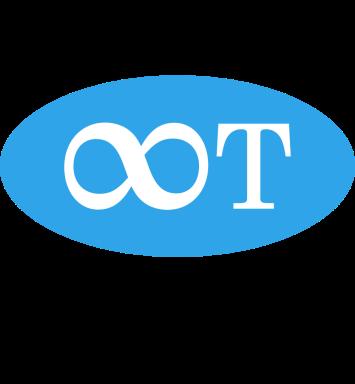 telegram_logo_2017_480_hi