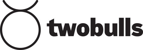 TwoBulls-Logotype-Primary-Black