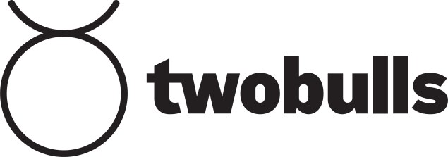 TwoBulls-Logotype-Primary-Black
