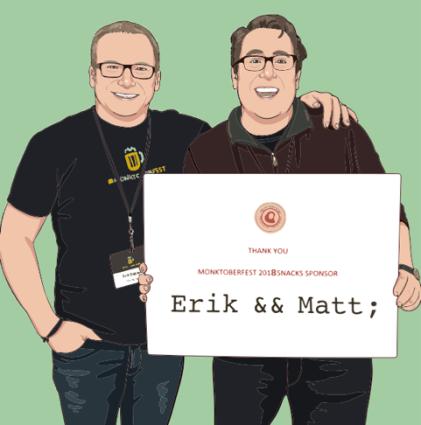 Erik_and_Matt