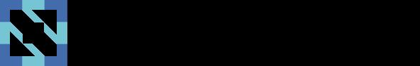 cncf-color logo