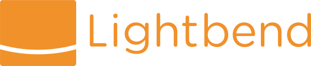 lightbend
