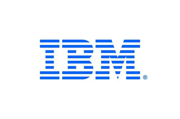 IBM_logo®_blue60_RGB