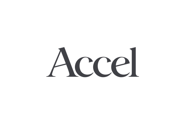 accel_logo_dark_grey (1)