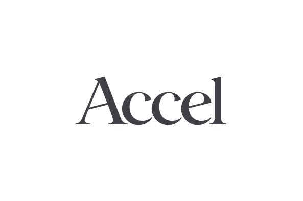 accel_logo_dark_grey (1)