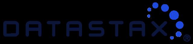 DS-logo-2019_1
