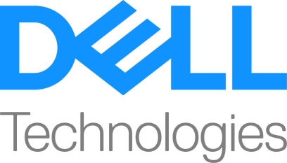 Dell_Logo_Stk_Blue_Gry_4c