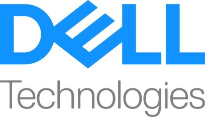 Dell_Logo_Stk_Blue_Gry_4c