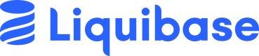 Liquibase_logo_horizontal_RGB