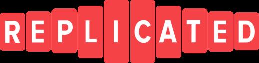 replicated-logo-red