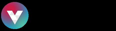 vFunction Color Logo on White med